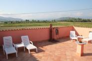 Bed and Breakfast Casale D'Orio